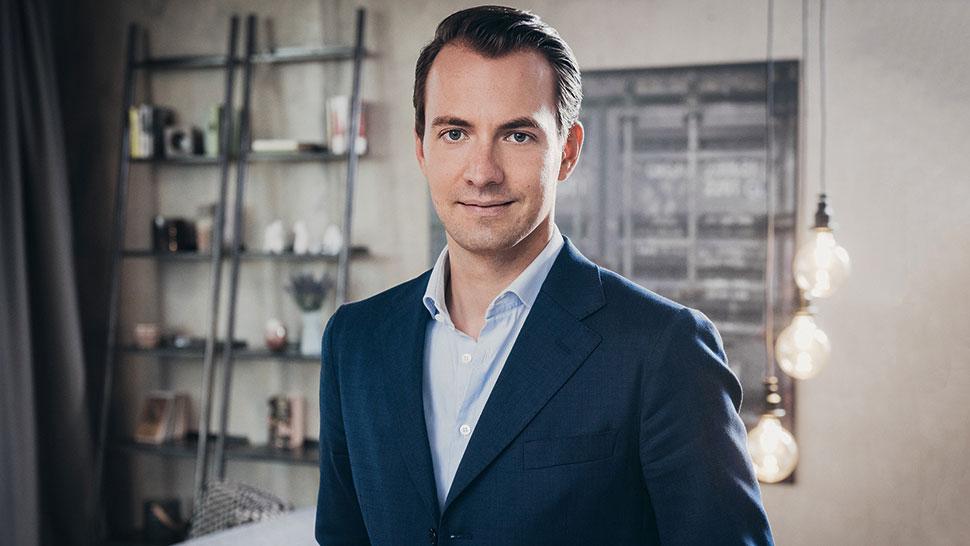 "7dec3ed9f2f1f W&R IMMOCOM Immobilien aktuell - ""Luxus ist kein Grund zur Panik"""