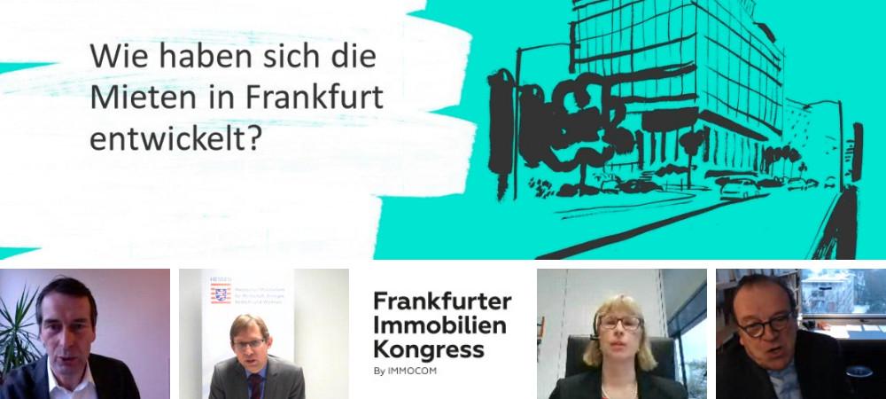 Nachrichten Frankfurt Aktuell