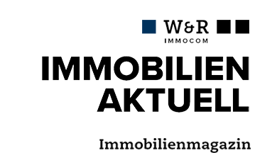 W&R IMMOCOM IMMOBILIEN AKTUELL